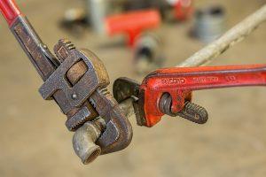 Combien coute la prestation d'un plombier ?