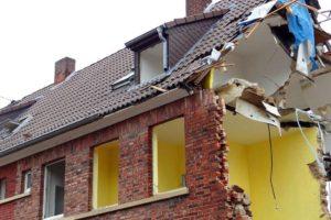 Vous devez réaliser une démolition ? Faites confiance à des professionnels